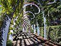 South Brisbane - panoramio (3).jpg