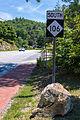 South NC 106-Highlands.jpg
