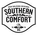 Southerncomfortlogo.jpg