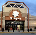 Southpark Mall Colonial Heights, VA (8598679939).jpg
