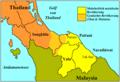 Souththailandmap-de.png