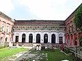 Sovabazar Rajbari 12.jpg