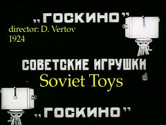 File:Soviet Toys (1924).webm