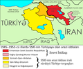 Soviet claims to Turkey in 1945-1953-az.png