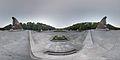 Sowjetisches Ehrenmal im Treptower ParkPANO 20160825 061536.jpg