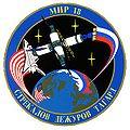 Soyuz-tm21.jpg