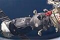 SoyuzTMA19 relocation1.jpg