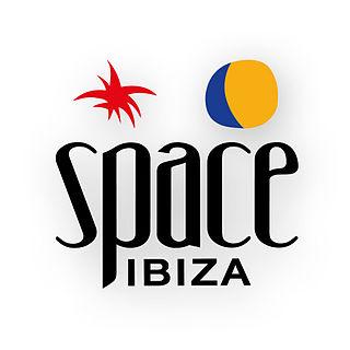 Space (Ibiza nightclub)
