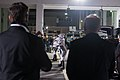 SpaceX Crew-2 Crew Walkout (NHQ202104230012).jpg
