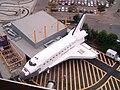 Space Shuttle America.jpg