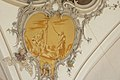 Spalt St. Nikolaus 389.JPG
