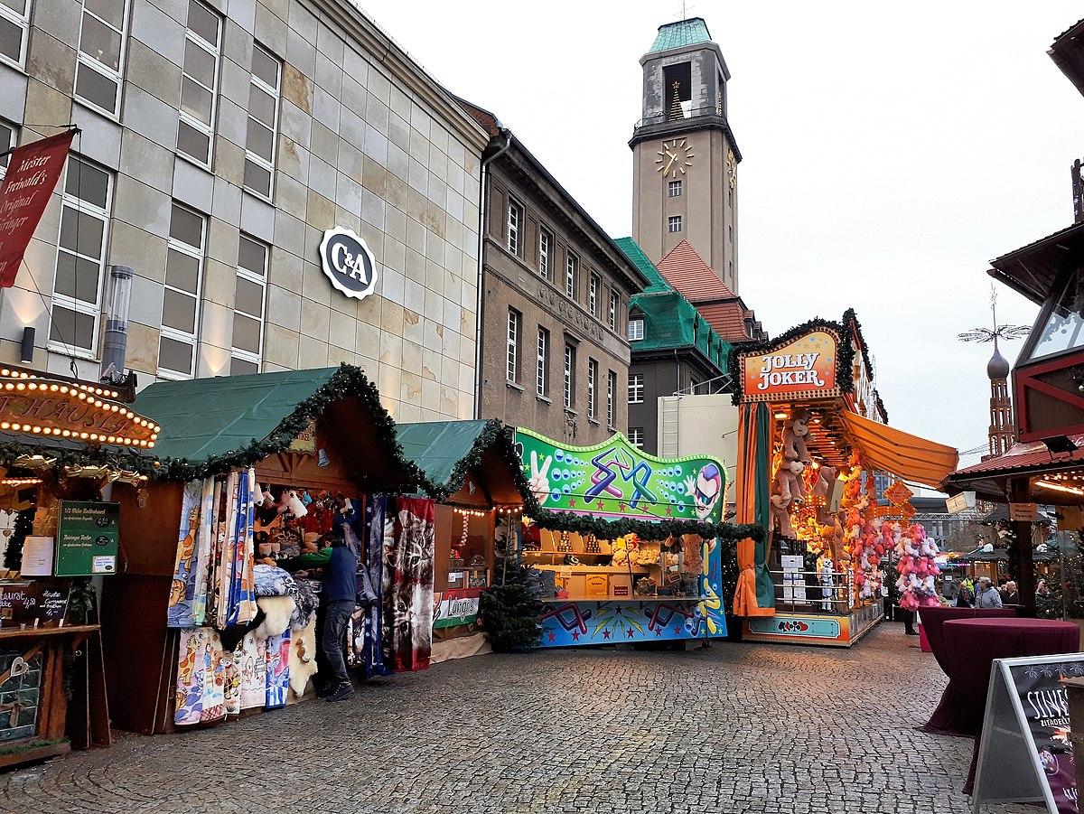Spandau Weihnachtsmarkt-001.jpg