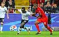Spartak Moscow VS. Liverpool (4).jpg