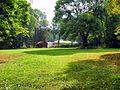 Spasskoye-Lutovinovo 64 (7121918135).jpg