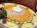 Special foods & cuisines in Chongqing - Family Dinner 4th.jpg