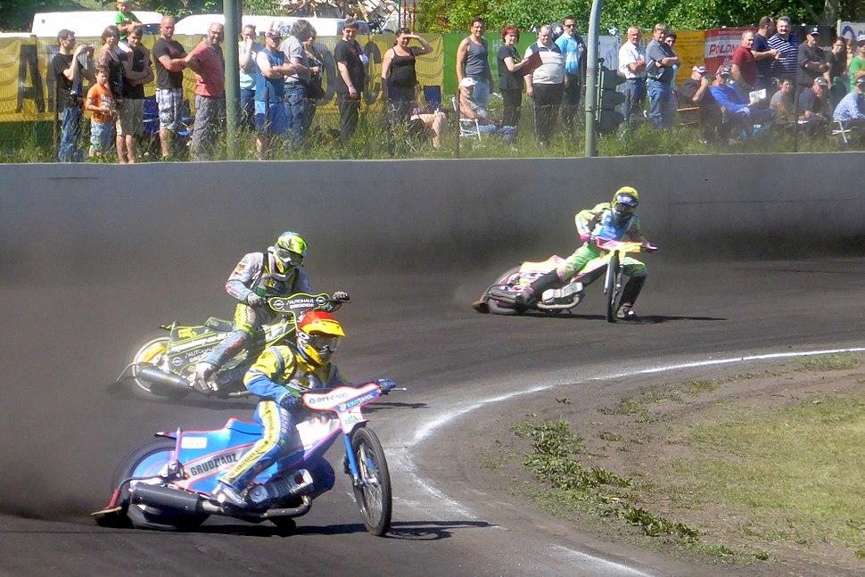 Speedway Wolfslake gegen Stralsund 07.06.2015 14-27-11