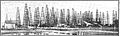 Spindletop Oil Field 1.jpg