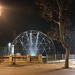 Spoletosfera 2.jpg