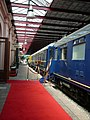 Spoorweg museum (112) (8389208312).jpg