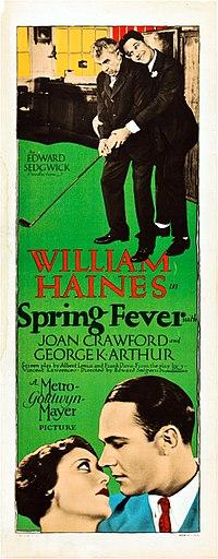 Spring Fever poster.jpg