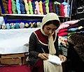 Spring Nowruz Bazaar of Karaj (13961219000253636562731605256762 63789).jpg