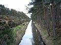 Spynie Canal - geograph.org.uk - 154063.jpg