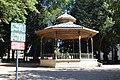 Square Quinconces Bourg Bresse 2.jpg