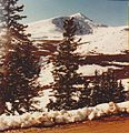 Square Top Mountain, Clear Creek County, CO 10-13-84.jpg