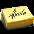 Squola.png