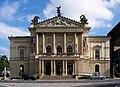 Státní opera in Prague, 2010.jpg