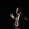 Stéphane Guillon Montreux Comedy Festival 2010.jpg