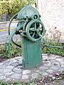 St-Pardoux pompe 03.JPG