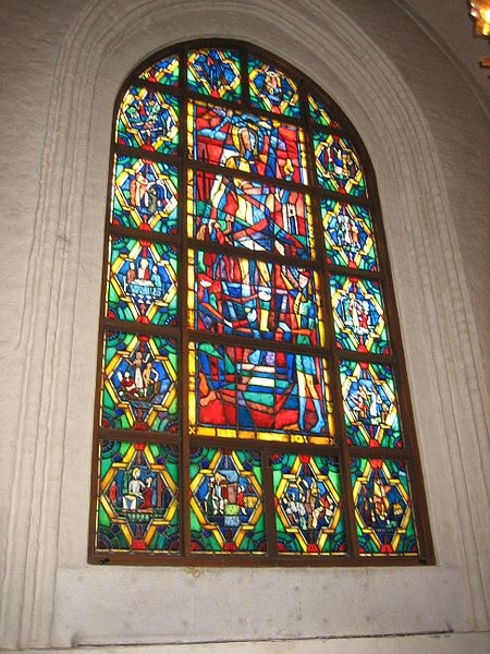 Fil:St-nikolai-window-1.JPG