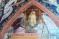 St.Jakob Kastelaz - Hühnerwunder 2.jpg