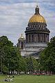 St.Petersburg Russia Church Park.jpg