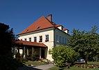 St. Gotthard - Volksschule 04.jpg