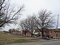 St. James, Missouri 3-14-2014.jpg