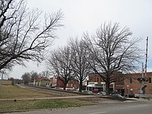 St. James, Missouri 3-14-2014.jpg