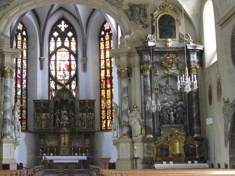 File:St. Laurentius in Kenzingen 2 (cropped).jpg