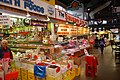 St. Lawrence Market interior.jpg