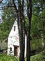 St. Leonhard beim Leitgeb in Gfrill 3.JPG