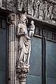 St. Lorenz Kirche-033-Nürnberg 2013 MG 4107.jpg