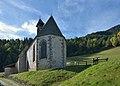 St. Magdalena Kirche Dreikirchen 06.JPG