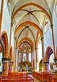 St. Martin (Schwalbach).jpg