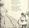 St. Nicholas (serial) (1915) (14598397459).jpg