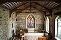 St. Patrick's Church on the Hill of Tara.jpg