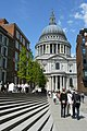 St. Paul's Cathedral - geograph.org.uk - 1281501.jpg