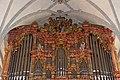 St. Philipp und Jakob - Altötting 027.jpg