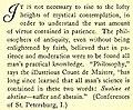 St. Teresa's book-mark - a meditative commentary, p. 33.jpg