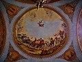 St. Ulrich in Gröden St. Ulrich Innen Decke 1.jpg